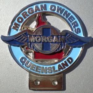 Moq Badge